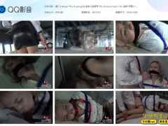 Clips4Sale - Angel The Dreamgirl - The Businessman's Tie 生意人的领带[中字] ...